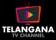Telangana TV Channel