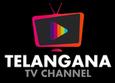Telangana TV Channel