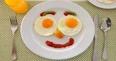 egg-is-for-health